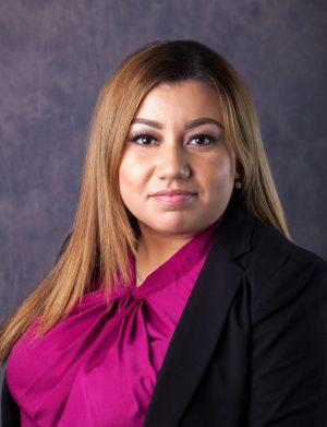 Mayra-Duran