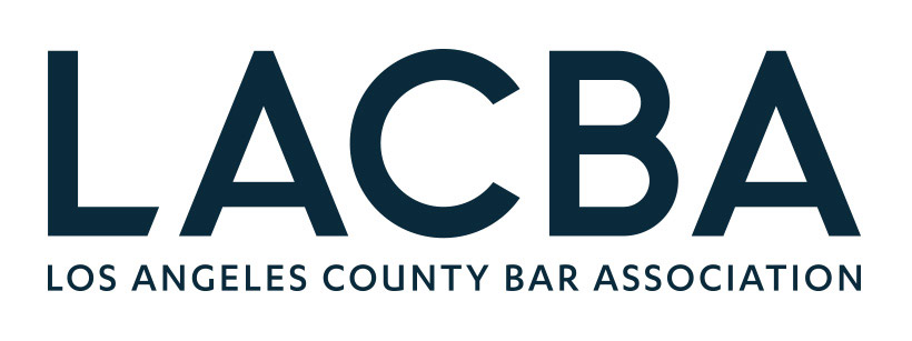 LACBA (Los Angeles County Bar Association)