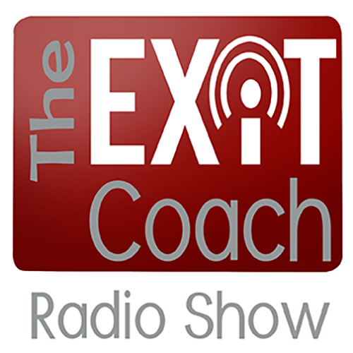 The Exit Coach Radio Show